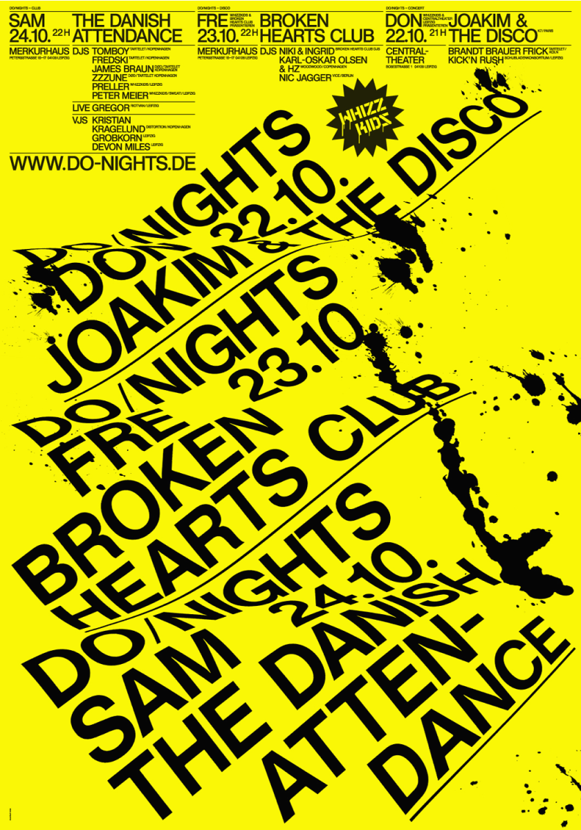 Lamm-Kirch-Designers-Open-DO-Nights-2009-Poster