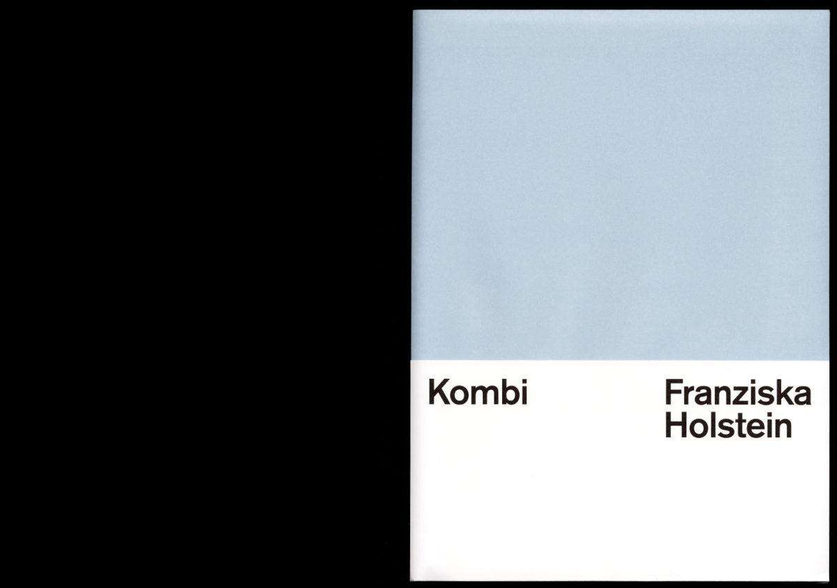 Lamm-Kirch-Franziska-Holstein-Kombi-2012-1