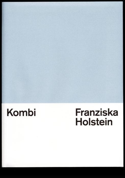 Franziska Holstein – Kombi