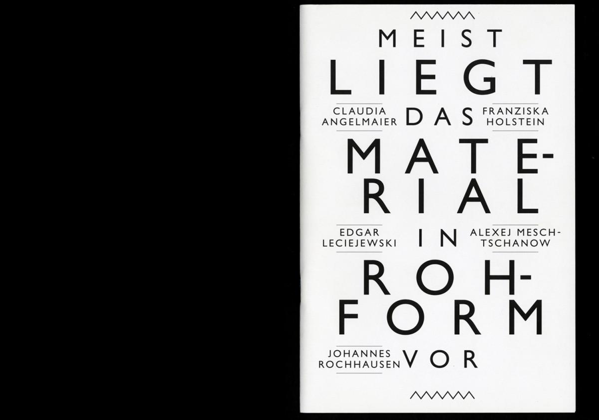 Lamm-Kirch-Galerie_Leuenroth-Das_Material_in Rohform-01