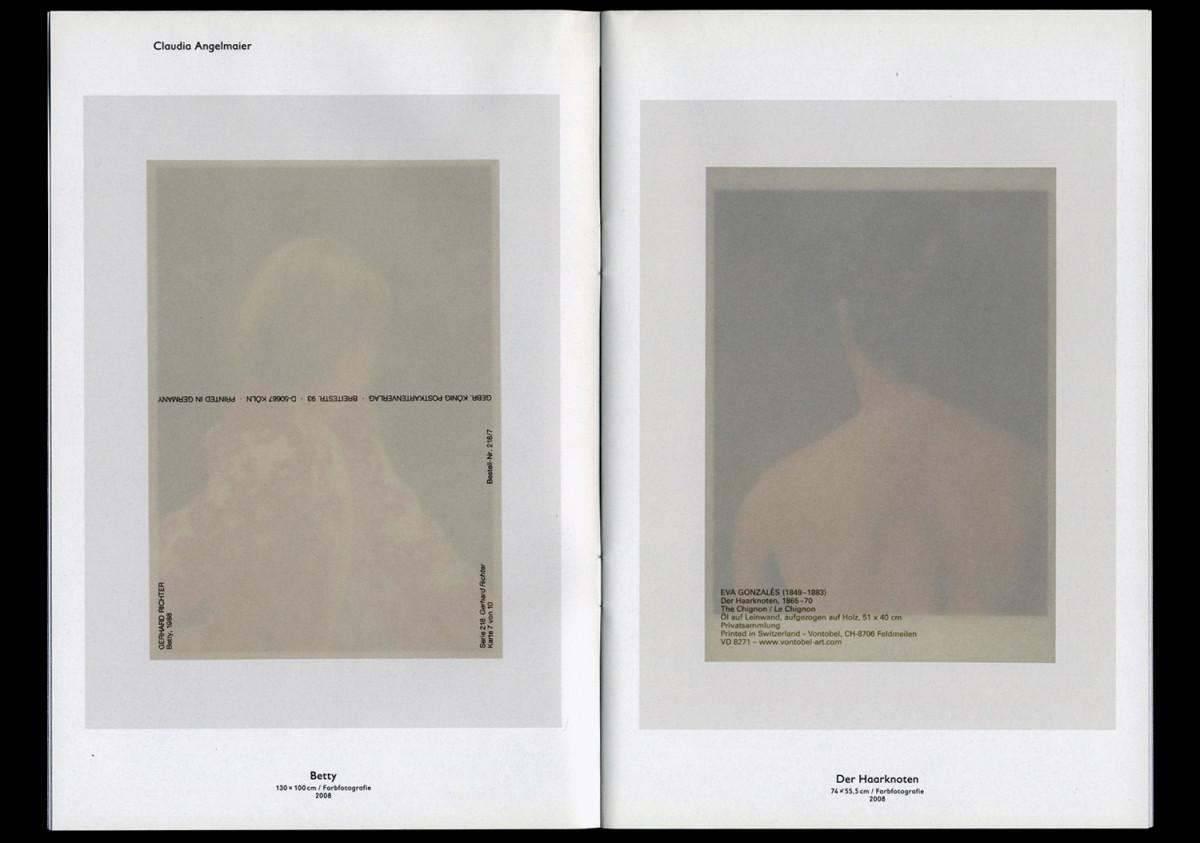Lamm-Kirch-Galerie_Leuenroth-Das_Material_in Rohform-03