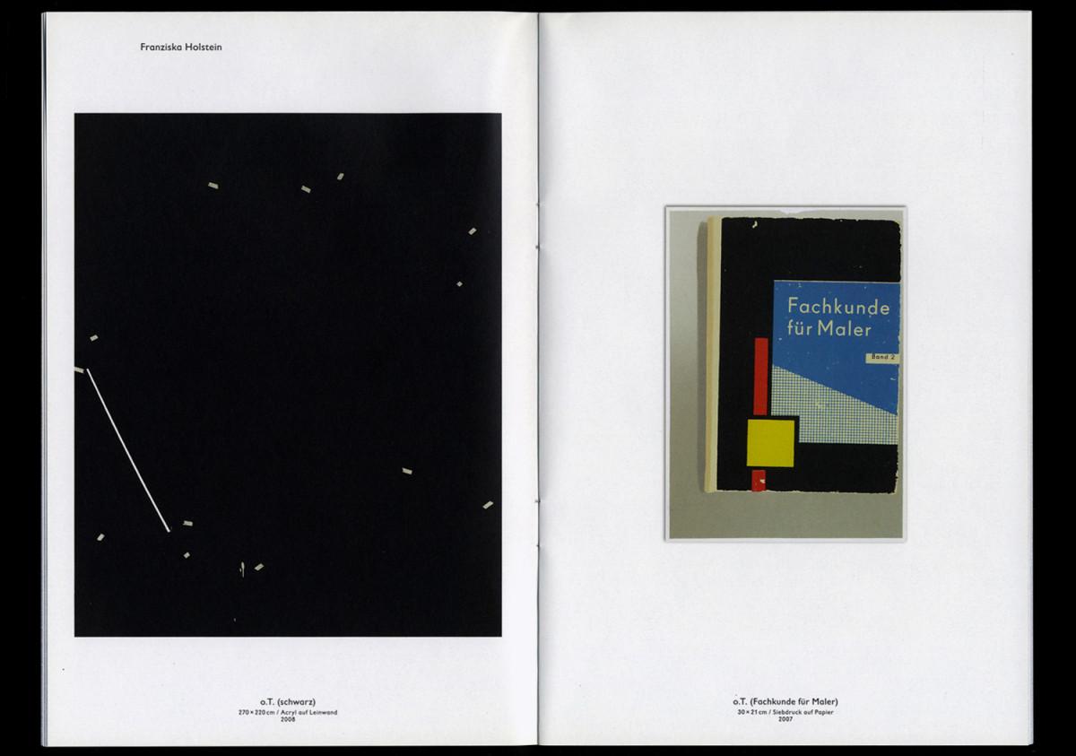 Lamm-Kirch-Galerie_Leuenroth-Das_Material_in Rohform-04