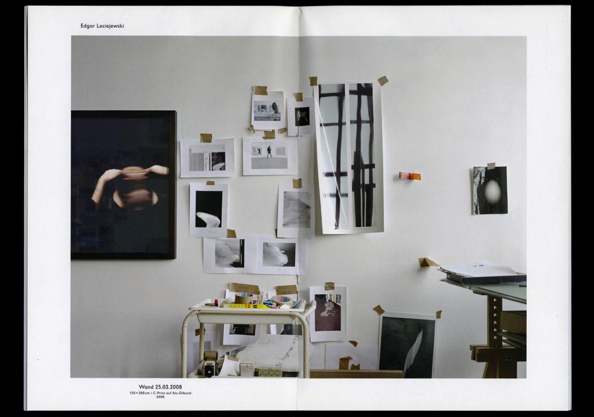 Lamm-Kirch-Galerie_Leuenroth-Das_Material_in Rohform-05