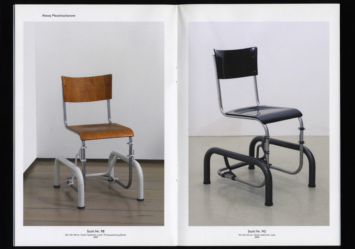 Lamm-Kirch-Galerie_Leuenroth-Das_Material_in Rohform-07