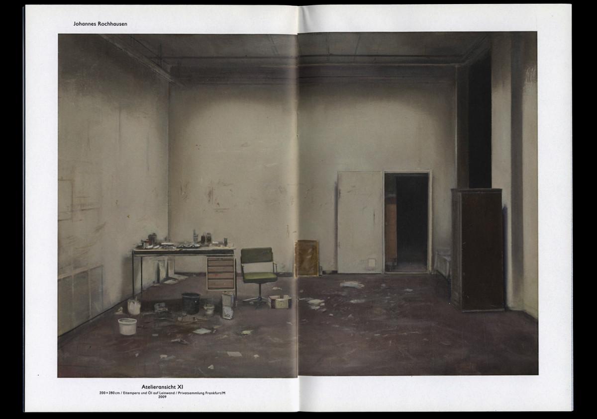 Lamm-Kirch-Galerie_Leuenroth-Das_Material_in Rohform-08