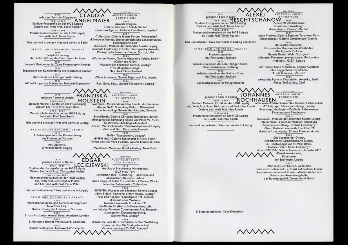 Lamm-Kirch-Galerie_Leuenroth-Das_Material_in Rohform-09