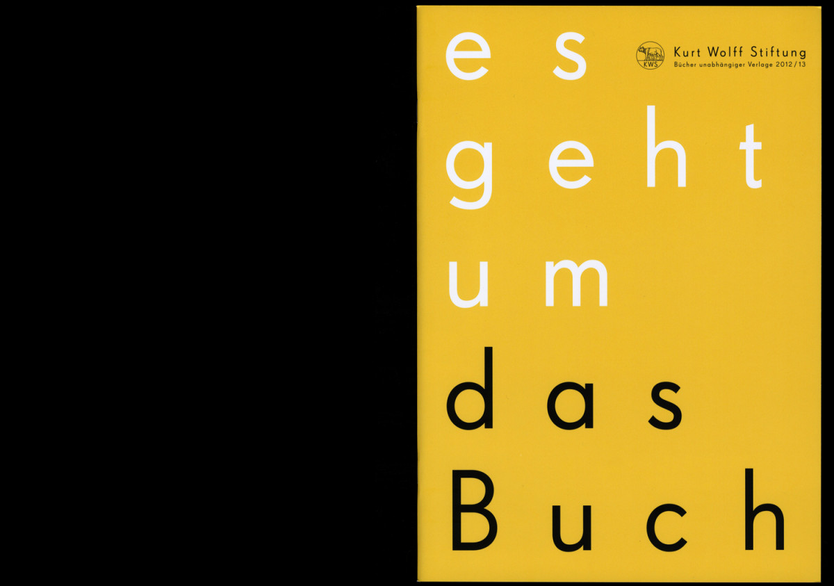 Lamm-Kirch_0000_Kurt-Wolff-Stiftung-Katalog-2012_-Scan-130828-0001.jpg