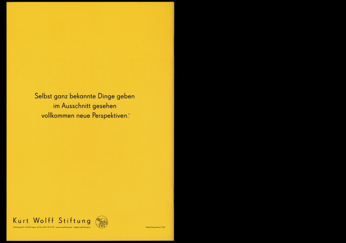 Lamm-Kirch_0001_Kurt-Wolff-Stiftung-Katalog-2012_-Scan-130828-0002.jpg