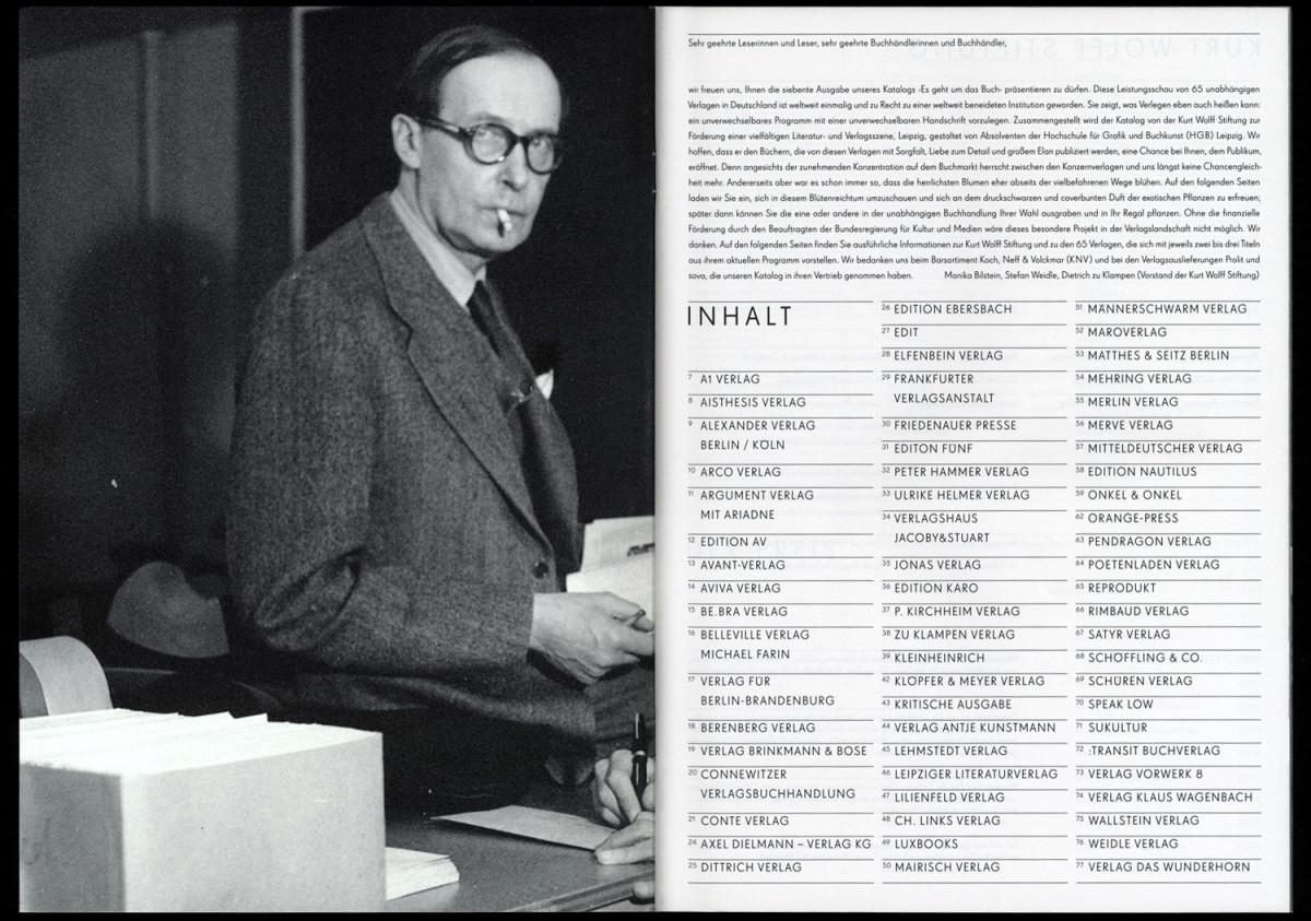 Lamm-Kirch_0002_Kurt-Wolff-Stiftung-Katalog-2012_-Scan-130828-0003.jpg