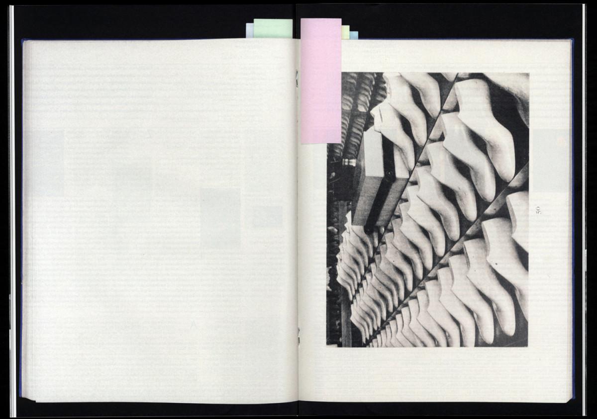 Lamm-Kirch_0005_Kurt-Wolff-Stiftung-Katalog-2012_-Scan-130828-0010.jpg
