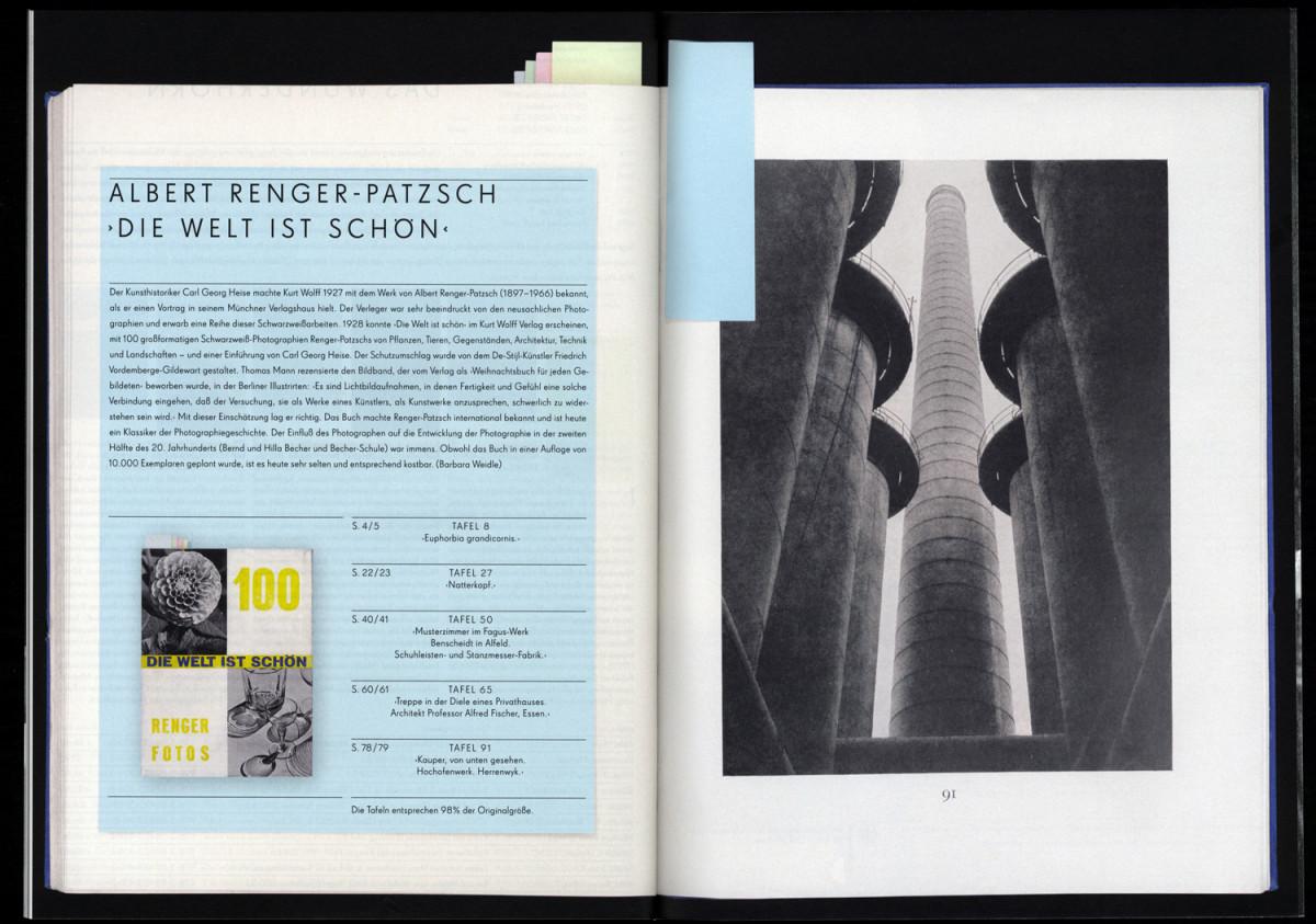 Lamm-Kirch_0006_Kurt-Wolff-Stiftung-Katalog-2012_-Scan-130828-0012.jpg