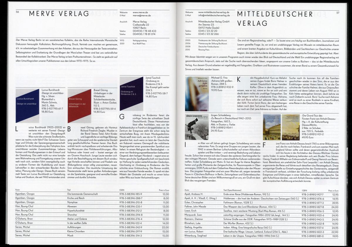 Lamm-Kirch_0007_Kurt-Wolff-Stiftung-Katalog-2012_-Scan-130828-0013.jpg
