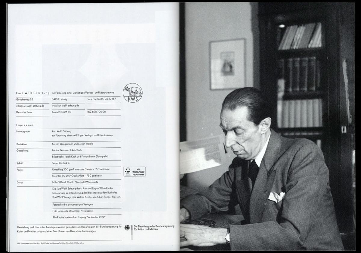 Lamm-Kirch_0008_Kurt-Wolff-Stiftung-Katalog-2012_-Scan-130828-0016.jpg