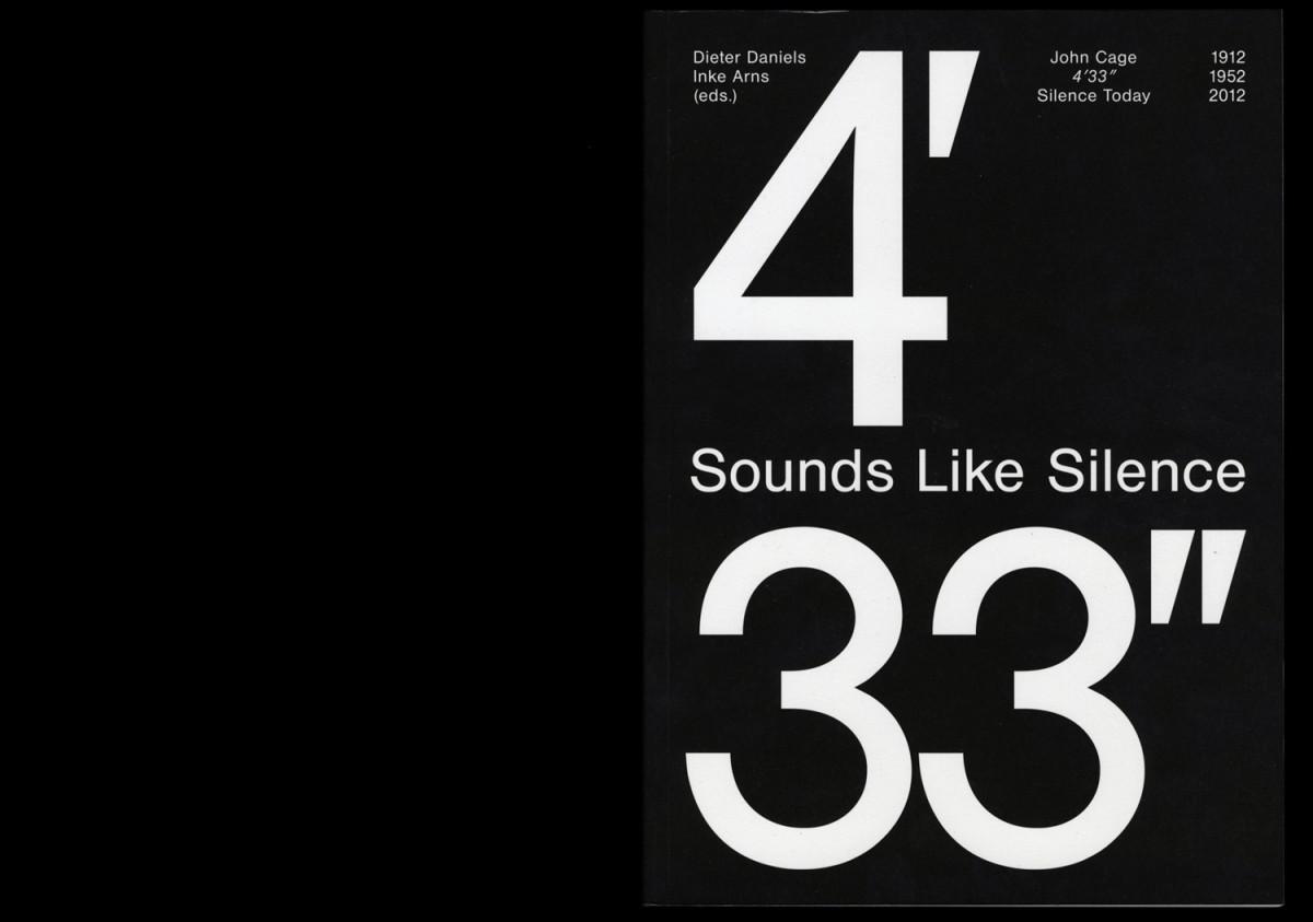 Lamm-Kirch_4-33_Sound-like-Silence-01