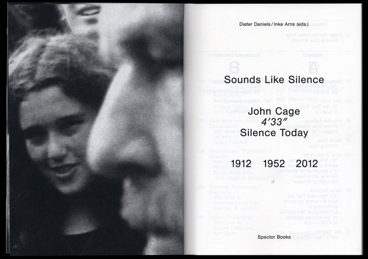 Lamm-Kirch_4-33_Sound-like-Silence-05