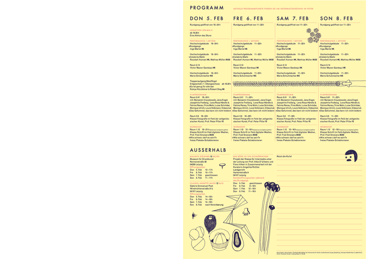 Lamm-Kirch_Academy-of-visual-Arts-Rundgang2009-Faltblatt-04