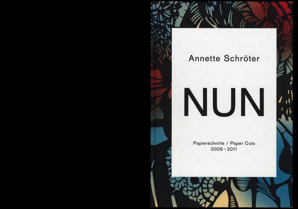 Lamm-Kirch_Annette-Schröter-NUN-01