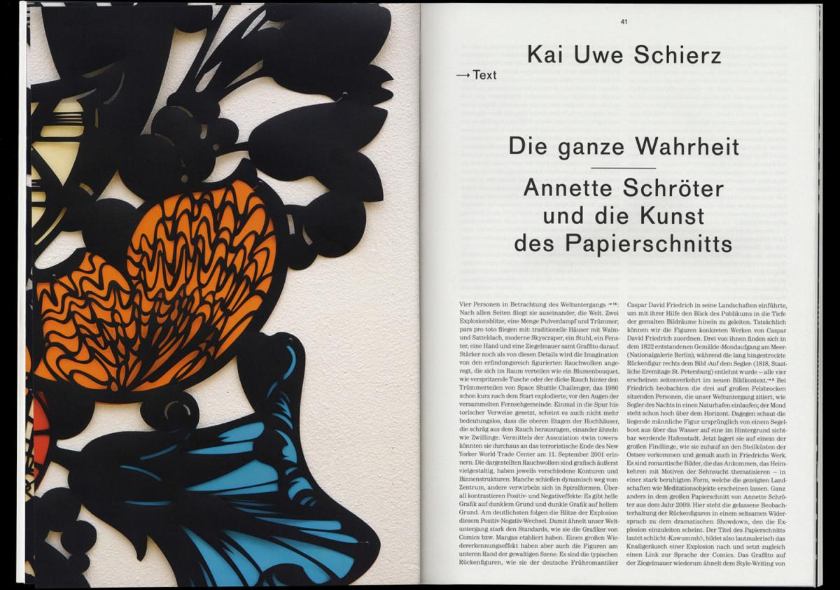 Lamm-Kirch_Annette-Schröter-NUN-11