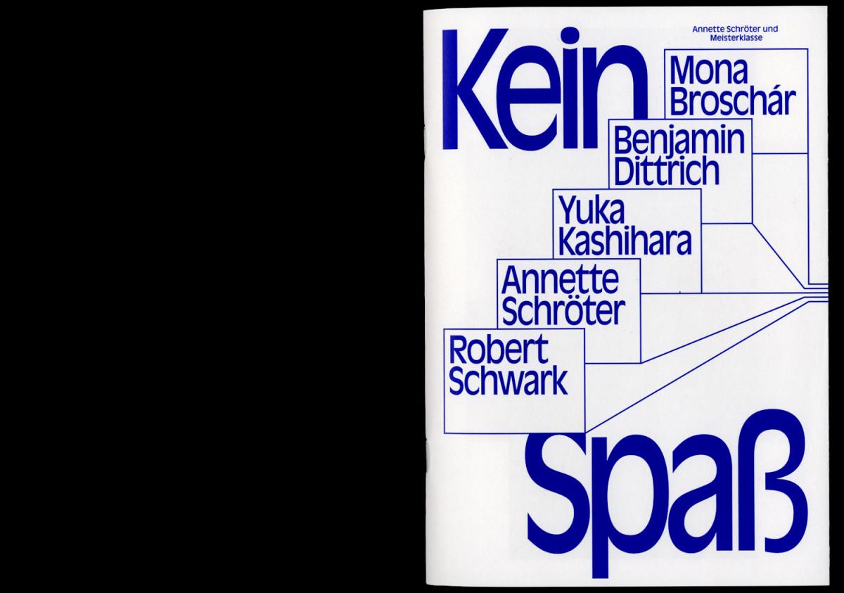 Lamm-Kirch_Annette-Schroeter-Kein-Spass_01