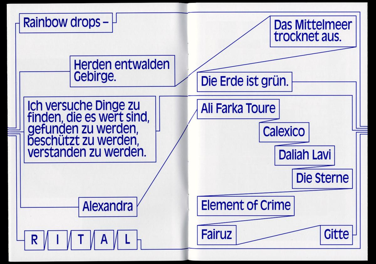 Lamm-Kirch_Annette-Schroeter-Kein-Spass_05