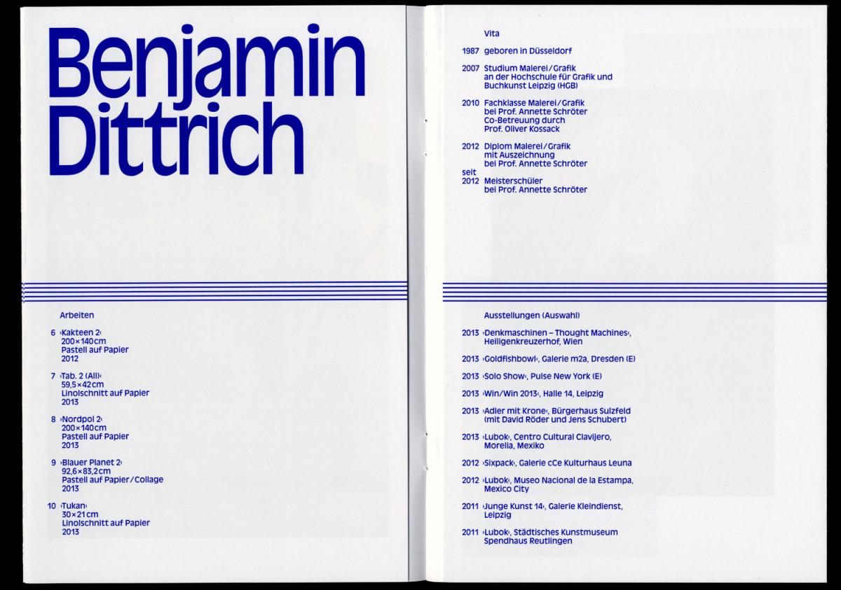 Lamm-Kirch_Annette-Schroeter-Kein-Spass_06