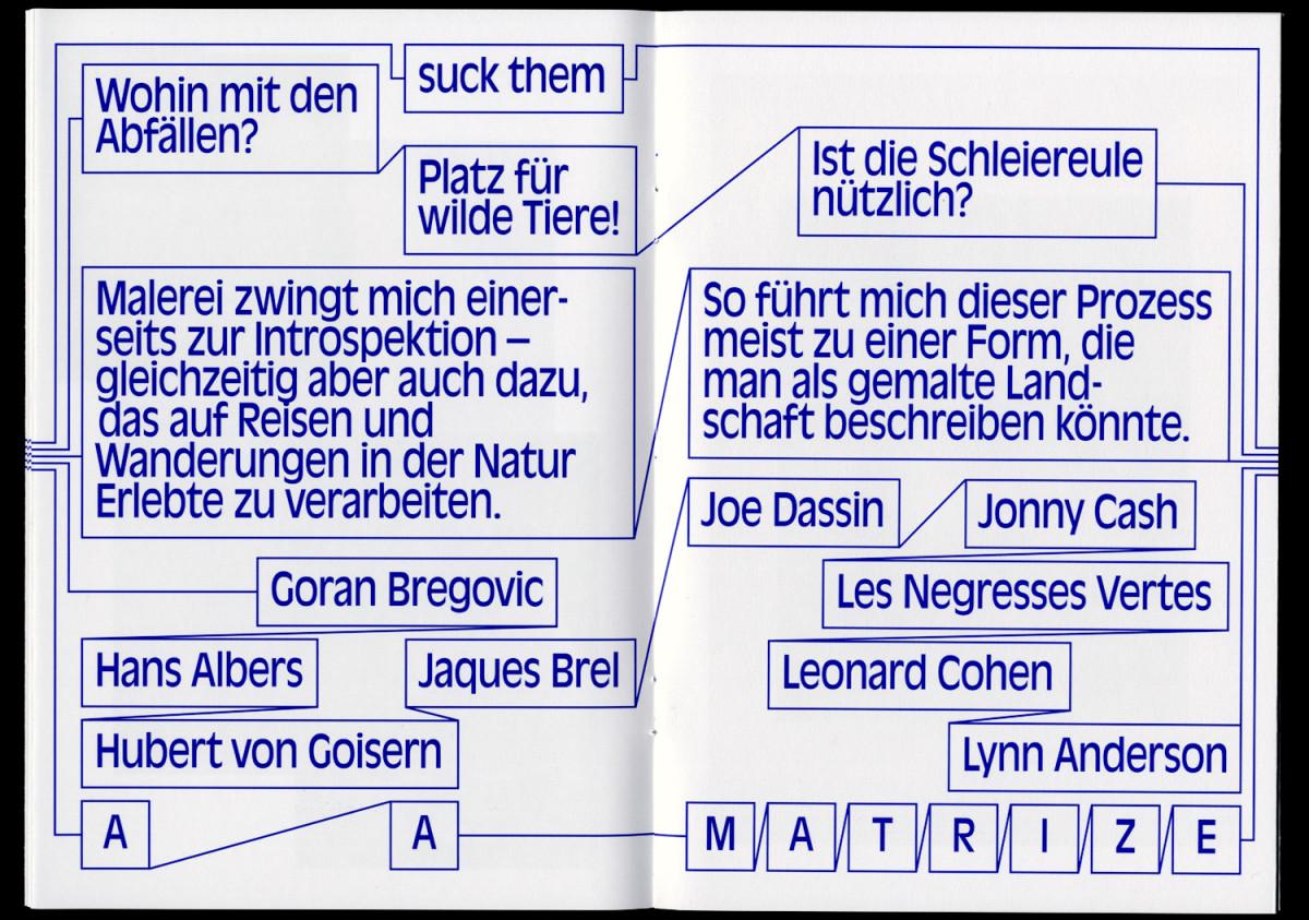 Lamm-Kirch_Annette-Schroeter-Kein-Spass_07