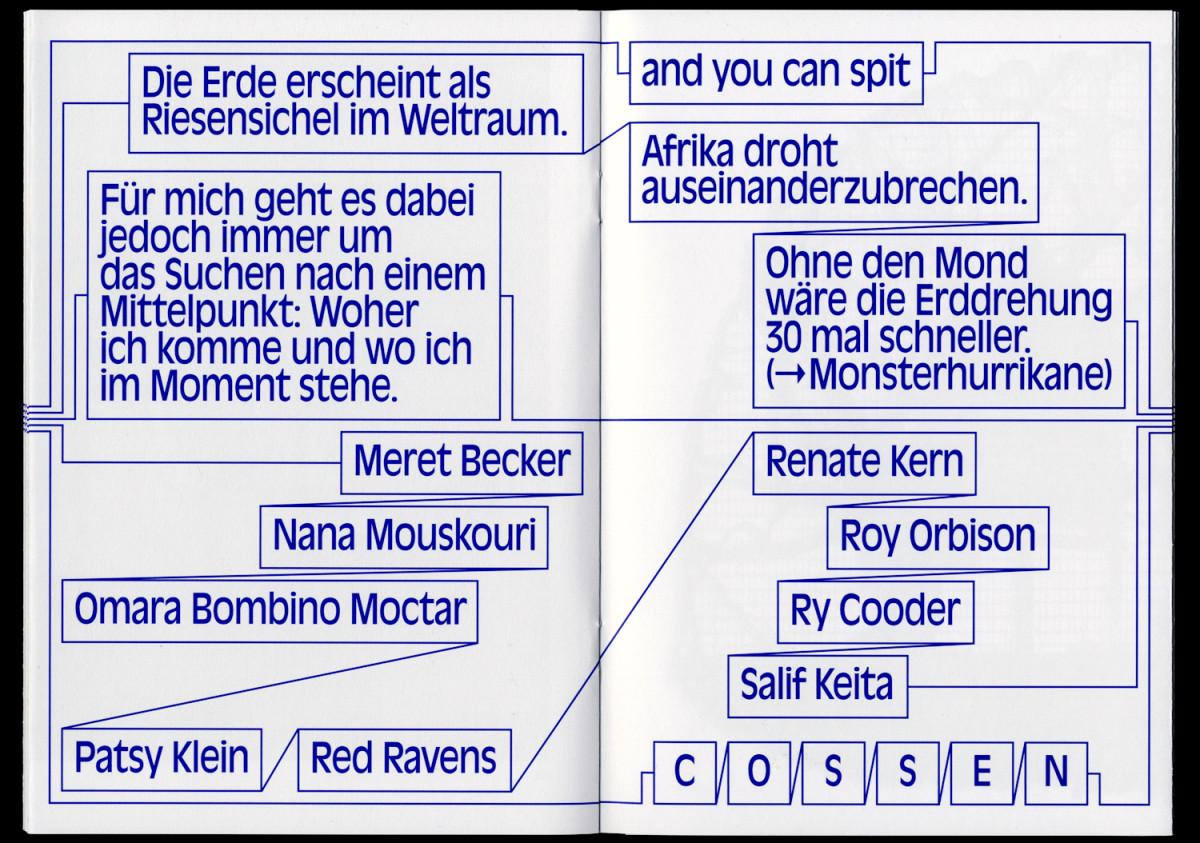 Lamm-Kirch_Annette-Schroeter-Kein-Spass_09