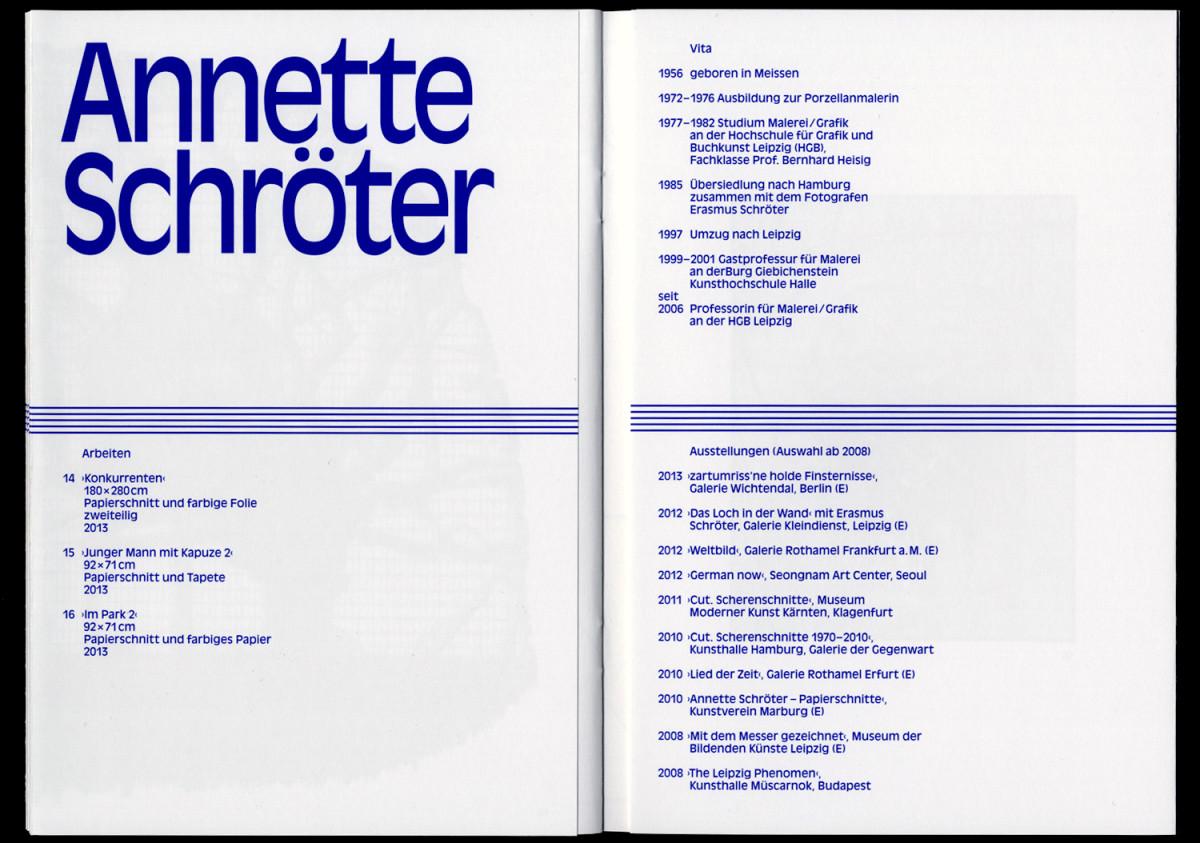 Lamm-Kirch_Annette-Schroeter-Kein-Spass_10