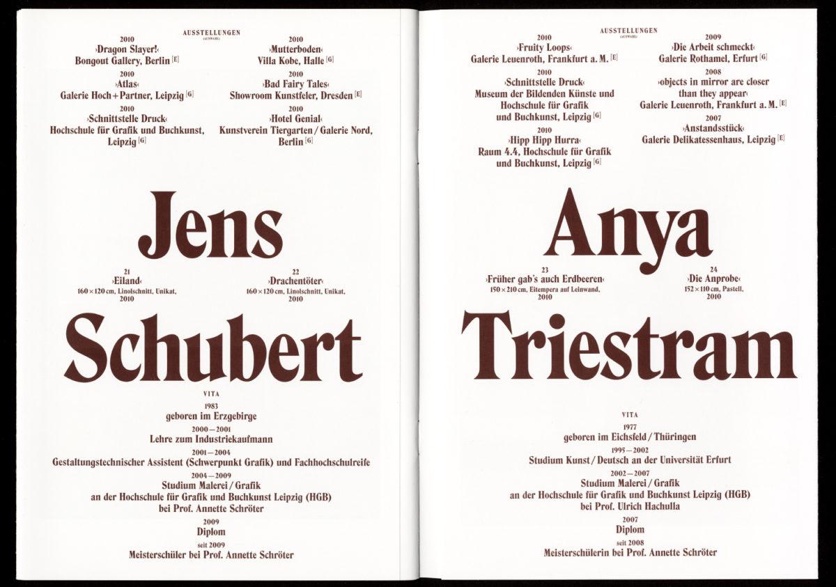 Lamm-Kirch_Annette_Schroter_und_Meisterklasse_2011-5