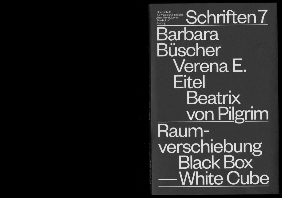 Lamm-Kirch_Barbara-Buescher-Raumverschiebung-Black-Box-White-Cube_0000_Kurven 1