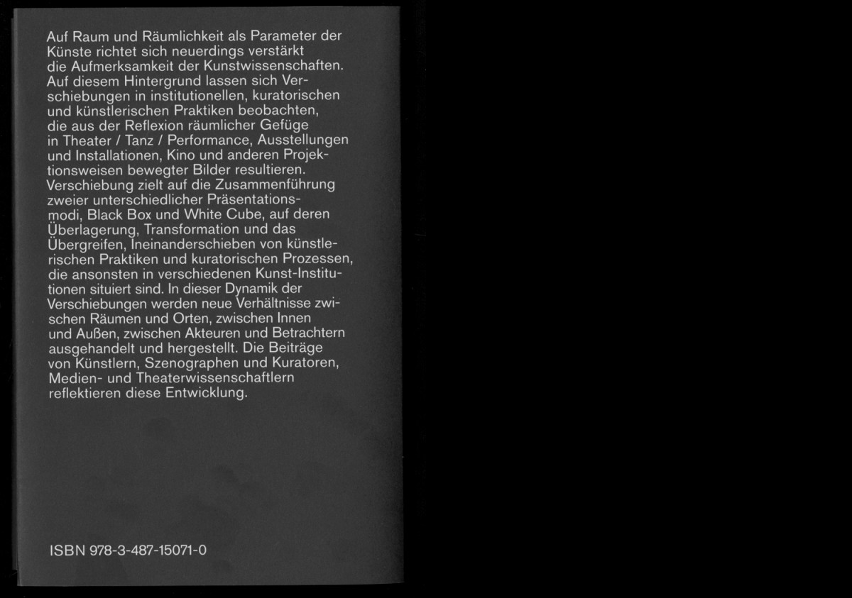 Lamm-Kirch_Barbara-Buescher-Raumverschiebung-Black-Box-White-Cube_0001_Kurven 1 Kopie 10