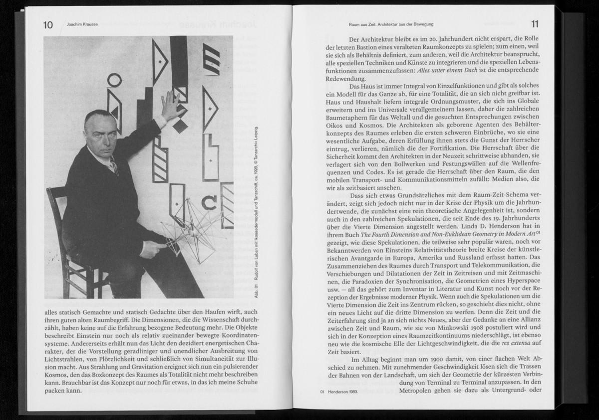 Lamm-Kirch_Barbara-Buescher-Raumverschiebung-Black-Box-White-Cube_0003_Kurven 1 Kopie 8