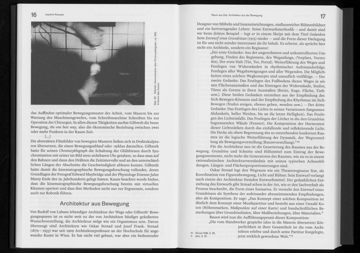 Lamm-Kirch_Barbara-Buescher-Raumverschiebung-Black-Box-White-Cube_0004_Kurven 1 Kopie 7