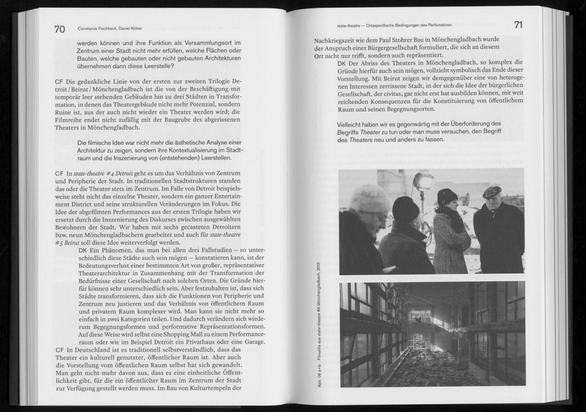 Lamm-Kirch_Barbara-Buescher-Raumverschiebung-Black-Box-White-Cube_0005_Kurven 1 Kopie 6