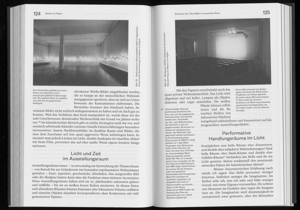 Lamm-Kirch_Barbara-Buescher-Raumverschiebung-Black-Box-White-Cube_0007_Kurven 1 Kopie 4