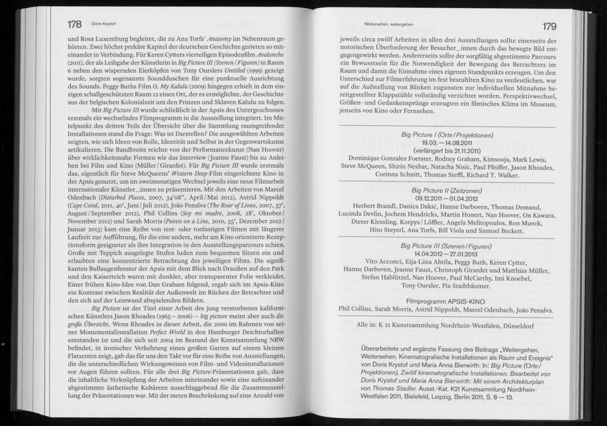 Lamm-Kirch_Barbara-Buescher-Raumverschiebung-Black-Box-White-Cube_0008_Kurven 1 Kopie 3