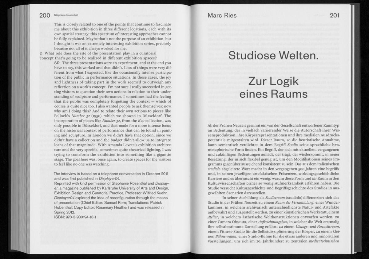 Lamm-Kirch_Barbara-Buescher-Raumverschiebung-Black-Box-White-Cube_0009_Kurven 1 Kopie 2