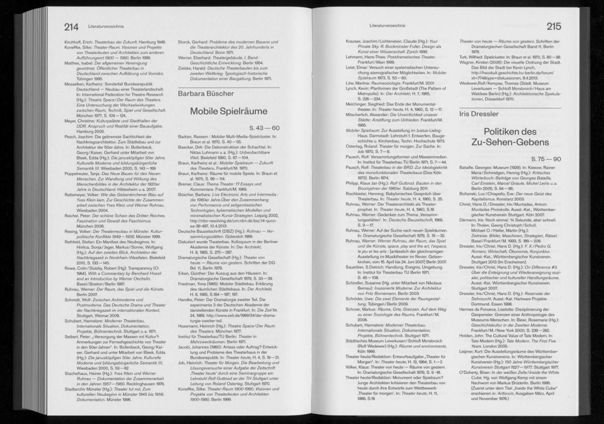 Lamm-Kirch_Barbara-Buescher-Raumverschiebung-Black-Box-White-Cube_0010_Kurven 1 Kopie