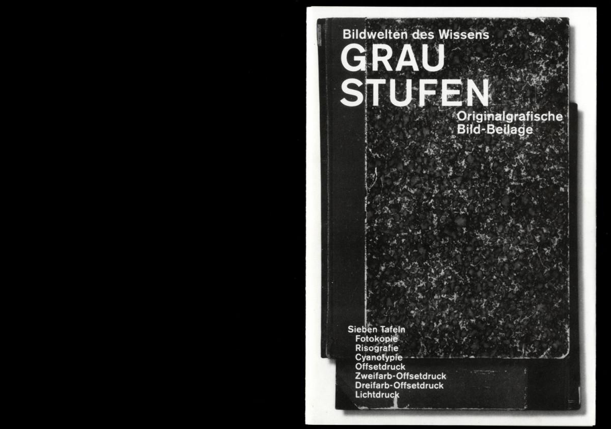 Lamm-Kirch_Bildwelten-des-Wissens_Graustufen-01