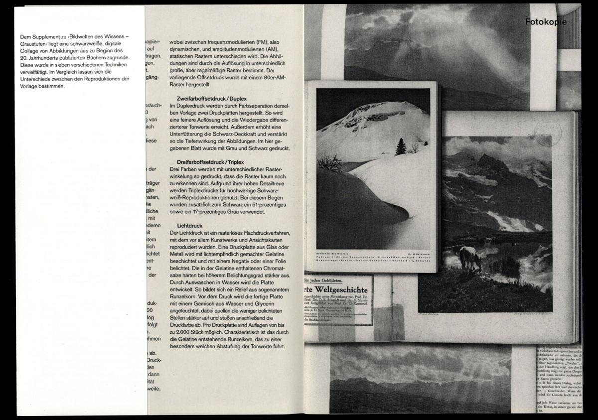 Lamm-Kirch_Bildwelten-des-Wissens_Graustufen-02
