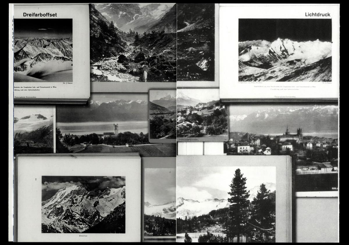 Lamm-Kirch_Bildwelten-des-Wissens_Graustufen-06