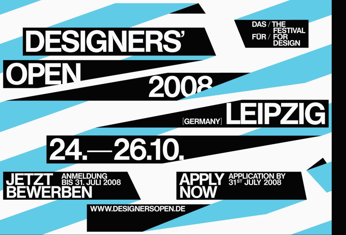 Lamm-Kirch_Designers-Open-2008-Poster-01