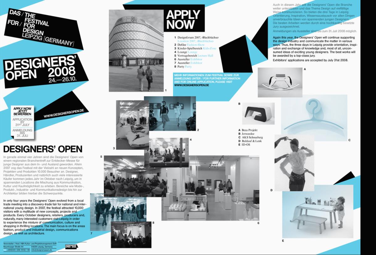 Lamm-Kirch_Designers-Open-2008-Poster-02