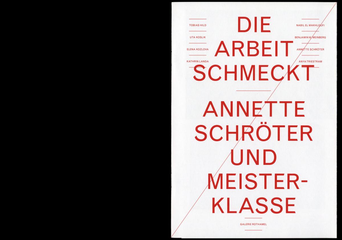 Lamm-Kirch_Die-Arbeit-schmeckt_01
