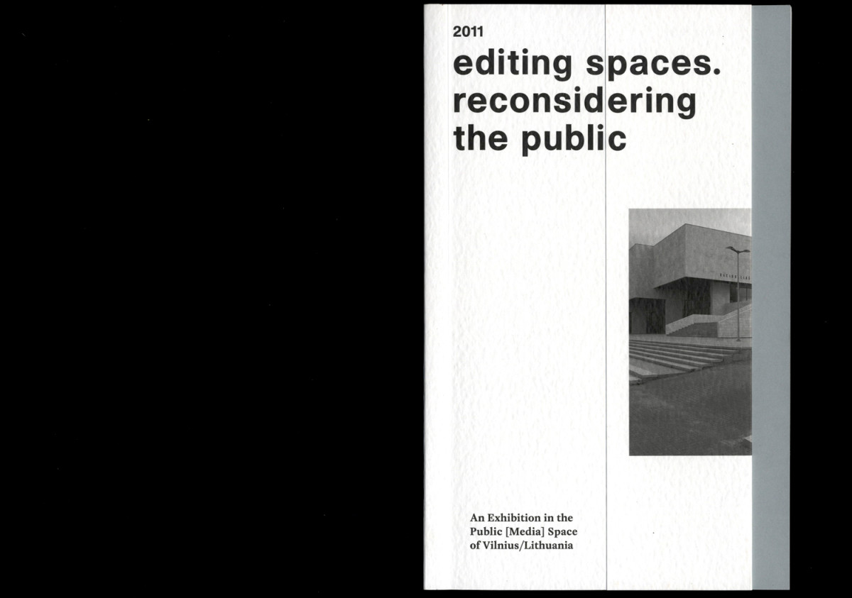 Lamm-Kirch_Editing-Spaces-Reconsidering-the-public_0000
