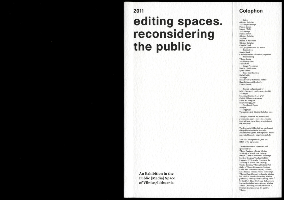 Lamm-Kirch_Editing-Spaces-Reconsidering-the-public_0001