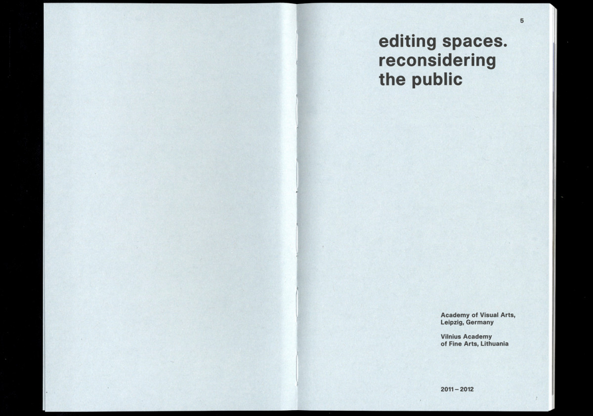 Lamm-Kirch_Editing-Spaces-Reconsidering-the-public_0003