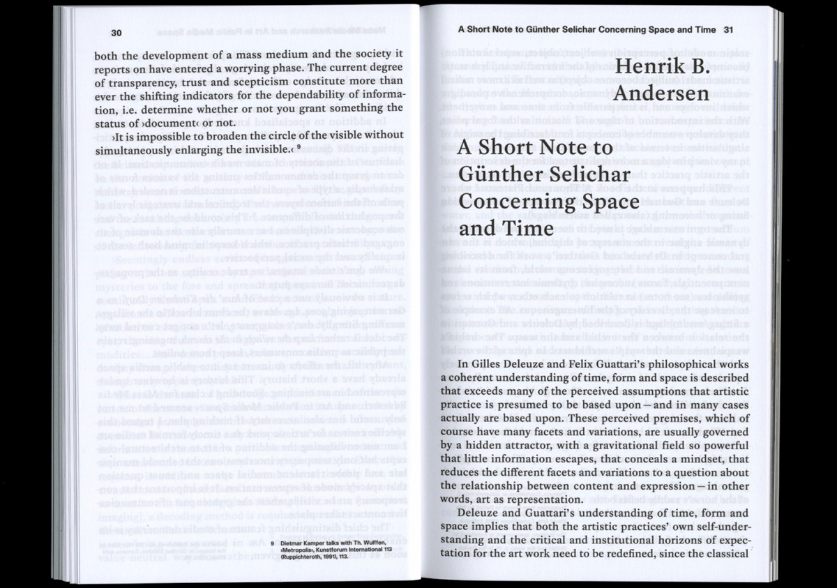Lamm-Kirch_Editing-Spaces-Reconsidering-the-public_0010