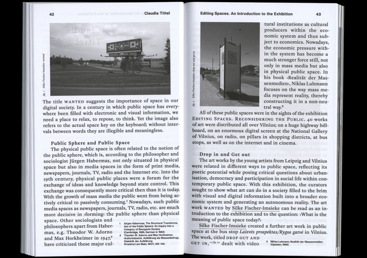 Lamm-Kirch_Editing-Spaces-Reconsidering-the-public_0012