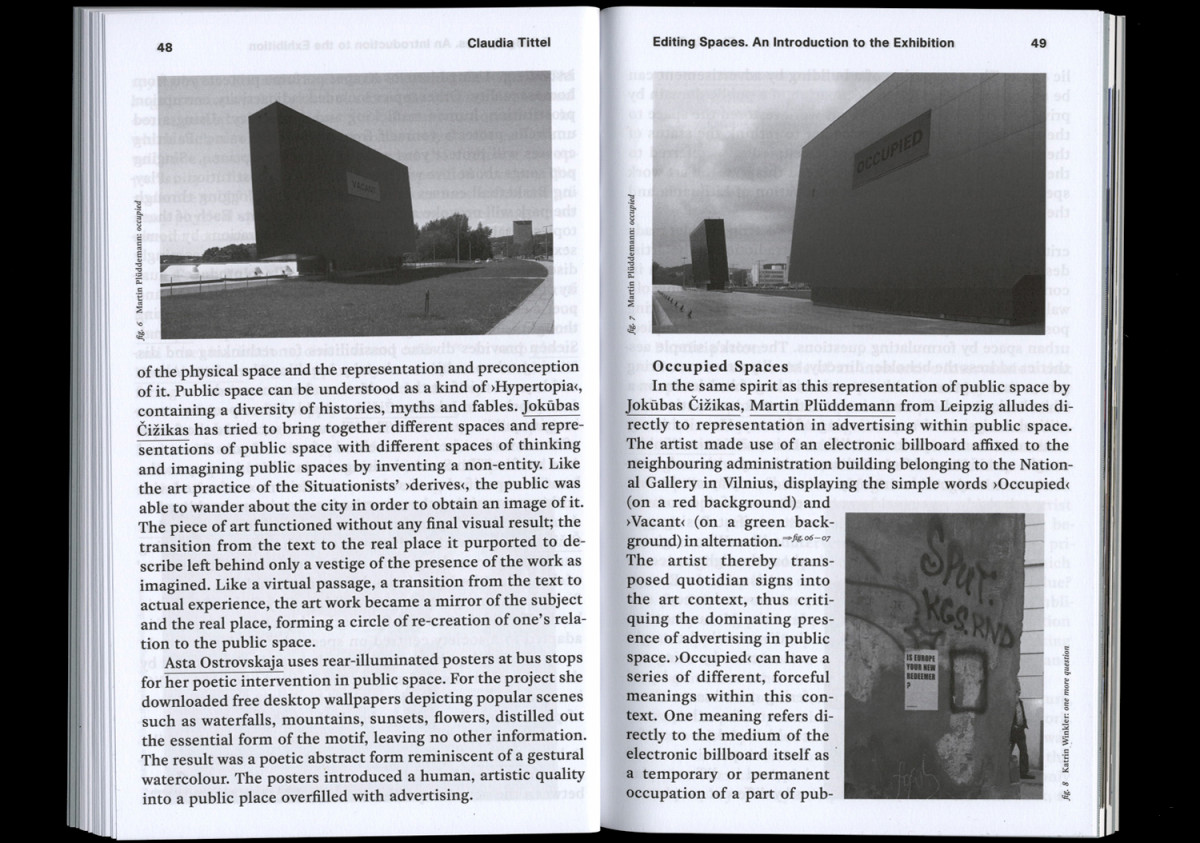 Lamm-Kirch_Editing-Spaces-Reconsidering-the-public_0013